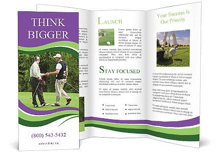 0000091390 Brochure Template