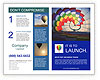 0000091391 Brochure Template