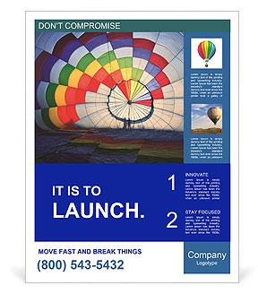 0000091391 Poster Template