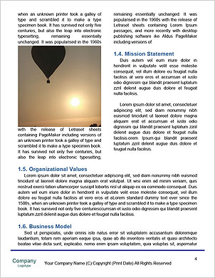 0000091391 Word Template - Page 4