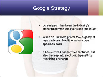 Pregnant PowerPoint Template - Slide 10