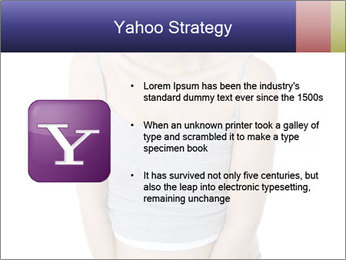 Pregnant PowerPoint Template - Slide 11