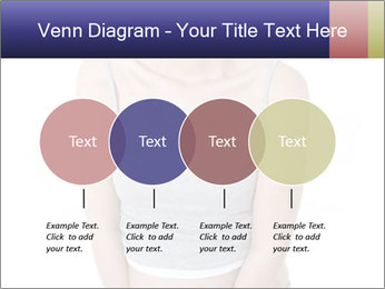 Pregnant PowerPoint Template - Slide 32