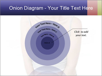 Pregnant PowerPoint Template - Slide 61