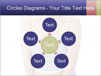 Pregnant PowerPoint Template - Slide 78