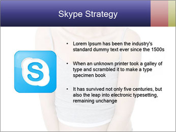 Pregnant PowerPoint Template - Slide 8
