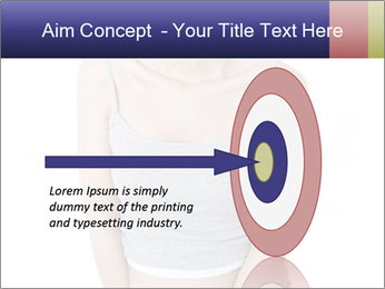 Pregnant PowerPoint Template - Slide 83