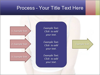 Pregnant PowerPoint Template - Slide 85
