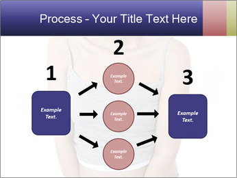 Pregnant PowerPoint Template - Slide 92