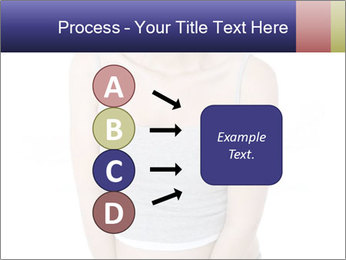 Pregnant PowerPoint Template - Slide 94