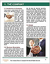0000091393 Word Template - Page 3