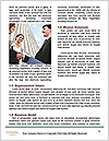 0000091393 Word Template - Page 4