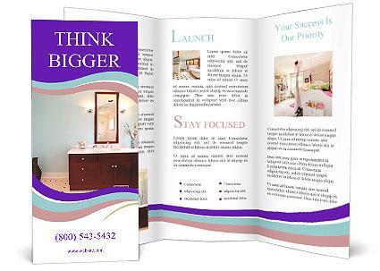 0000091394 Brochure Template