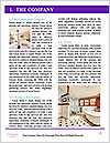 0000091394 Word Template - Page 3