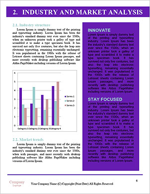 0000091394 Word Template - Page 6