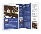 0000091395 Brochure Template