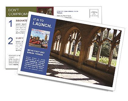0000091395 Postcard Template
