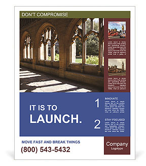 0000091395 Poster Template