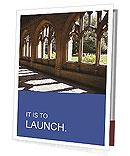0000091395 Presentation Folder
