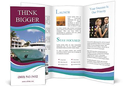 0000091396 Brochure Template