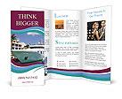 0000091396 Brochure Templates