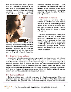 0000091397 Word Template - Page 4