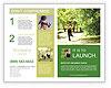0000091398 Brochure Template