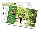 0000091398 Postcard Template