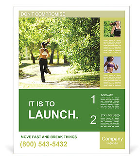 0000091398 Poster Template