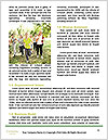 0000091398 Word Templates - Page 4