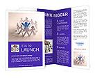 0000091399 Brochure Template