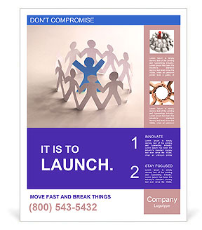 0000091399 Poster Template
