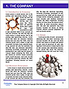 0000091399 Word Template - Page 3