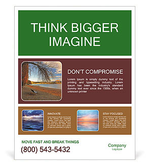 0000091400 Poster Template