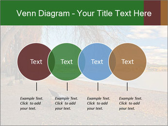 Autumn color PowerPoint Template - Slide 32