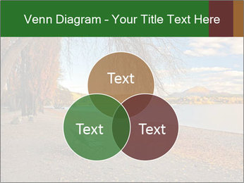 Autumn color PowerPoint Template - Slide 33