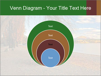 Autumn color PowerPoint Template - Slide 34