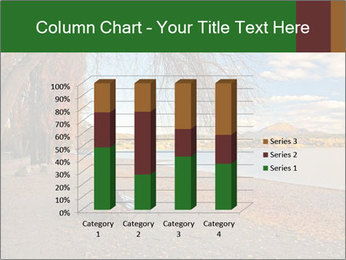 Autumn color PowerPoint Template - Slide 50