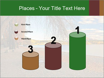 Autumn color PowerPoint Template - Slide 65