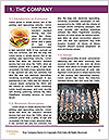 0000091402 Word Template - Page 3