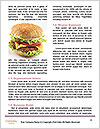 0000091402 Word Template - Page 4