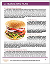 0000091402 Word Template - Page 8