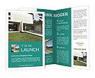 0000091403 Brochure Templates