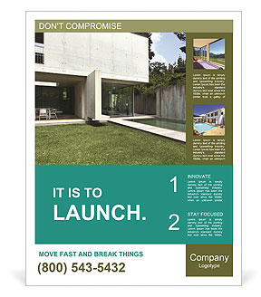 0000091403 Poster Template