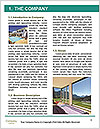 0000091403 Word Templates - Page 3