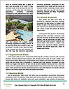 0000091403 Word Templates - Page 4