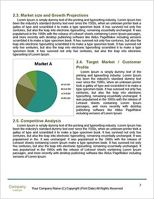 0000091403 Word Template - Page 7