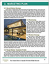 0000091403 Word Templates - Page 8