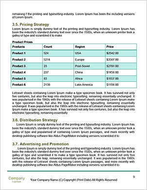 0000091403 Word Template - Page 9