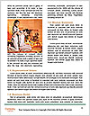 0000091405 Word Template - Page 4